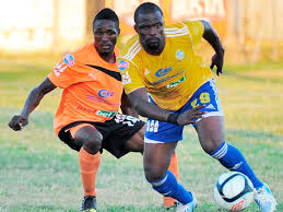 bailey missing as harbour view beat