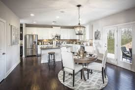 trends in kitchen lighting. Beautiful Kitchen Lighting Trends 2018 Also Ideas For Layout Farmhouse With Delightful Photo In