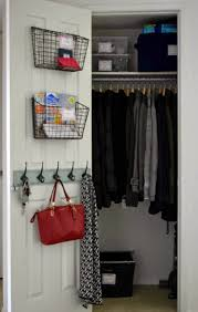 1257 best ➳ Entryway and Mudroom Ideas images on Pinterest ...
