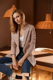 What is Business Casual for Women? - Sumissura