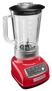 kitchenaid ultra power blender. product tour kitchenaid ultra power blender n