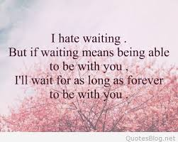 Love Distance For Her Quotes