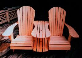 chair kits. adirondack chair kits i31 for easylovely home design furniture decorating with 9