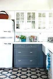 st charles cabinets vintage 1941 montgomery ward metal kitchen cabinets retro renovation st charles metal kitchen