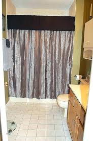 Bathroom Window Shower Curtain And Matching Window Curtain Bathroom Valance Curtains Shower Curtains With Matching Window And Valances Curtain Beautiful Valance Best Of Ebay Shower Curtain And Matching Window Curtain Bathroom Valance Curtains