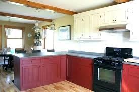 kitchen island dining table kitchen 8 foot kitchen island foot kitchen island 8 foot kitchen island
