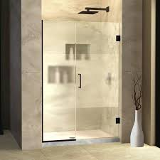 european half shower door medium size of shower doors for tub dream glass european frameless glass