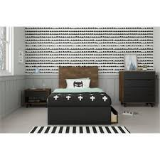 Twin Size Bedroom Sets   Cymax Stores