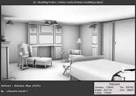 Autodesk Home Designer  Myfavoriteheadachecom Autodesk Room Design