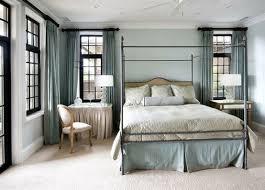 Master Bedroom Curtain Ideas Fpudining Master Bedroom Curtain Ideas