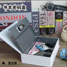 fuse box gifts online shopping the world largest fuse box gifts 2014 cash bank gift simulation dictionary safe lockbox mini piggy bank books fuse box lock anti theft box birthday gift