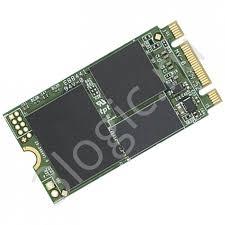 <b>TS64GMTS400S</b> - M.2 2242 64GB <b>Transcend</b> MTS400 Client SSD ...