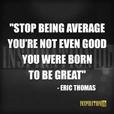 Eric Thomas Quotes Best Eric Thomas Quote Poster InspirationDb