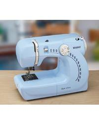 kenmore mini ultra sewing machine. model #38511206300 kenmore mechanical sewing machines kenmore mini ultra machine e