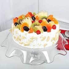 Cake Decorations For Mens Birthdays Simple Decorating Ideas Atelier B