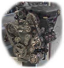 chrysler dodge 3 3 and 3 8 v6 engines i honestly don t know of any way to prevent it from happening but i do know of a repair that can be done on the car and it works out replacing the