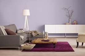 Schlafzimmer Gestalten Flieder Weiße Bettwäsche Baumwolle At Grau