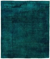 teal green rug a dark emerald aesthetic colored throw rugs teal green rug