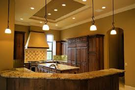 kitchen recessed lighting ideas. The Most Kitchen Recessed Lighting Best 10 Ideas With Regard To E