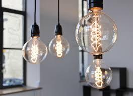 inexpensive lighting ideas. (Image Credit: NUD Collection) Inexpensive Lighting Ideas Apartment Therapy