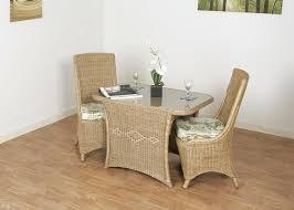 breakfast sets furniture. tortosa breakfast set almond sets furniture t