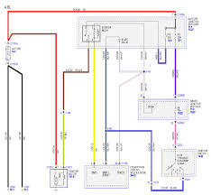 wiring schematic for a ford f xlt x l v this is an 08 graphic graphic graphic graphic