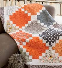 Quilt Patterns That Use 10-Inch Squares. | Quilting | Pinterest ... & Quilt Patterns That Use 10-Inch Squares. | Quilting | Pinterest | Squares,  Patterns and Craft Adamdwight.com