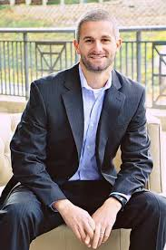 Jonathan Smith - Fairmount Partners