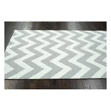 grey and white chevron rug shining grey and white chevron rug gray designs grey and white grey and white chevron rug