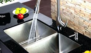 33x19 drop in kitchen sink kitchen sinks x kitchen sink cast iron drop in top mount 33x19 drop in kitchen sink