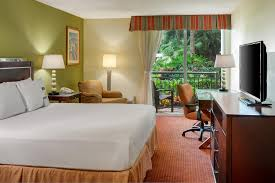 doubletree hotel palm beach gardens. Simple Hotel Gallery Image Of This Property To Doubletree Hotel Palm Beach Gardens B