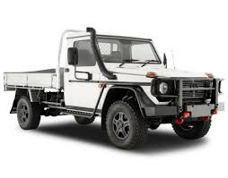 The 2020 mercedes g wagon belongs to a technology that began with the 2018 mannequin yr. Mercedes G Class Review Price For Sale Models Specs News Carsguide