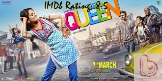 best movies of kangana ranaut top movies based on imdb ratings 10 top imdb rated movies of kangana ranaut queen