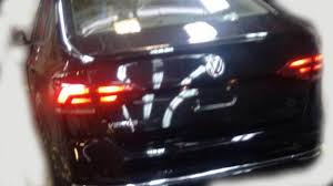 2018 volkswagen virtus.  2018 ahead of its debut later this year the 2018 virtus has been photographed  completely undisguised by motor1 brazil as youu0027d expect from volkswagen  with volkswagen virtus a