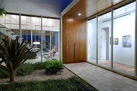 modern office door. Office Front Doors. Doors Modern Door R