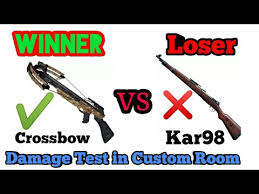Pubg Mobile Kar98 Vs M24 Damage Pubg Free Uc Reward Link
