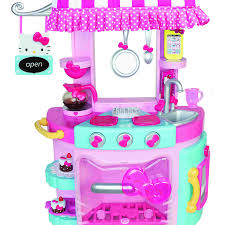 cartwheel kids hello kitty cafe hello kitty kitchen cafe