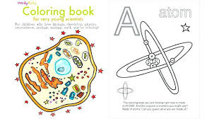 geology coloring book also zoology coloring book superb zoology coloring book coloring books for s target