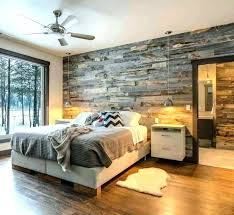 wood accent wall ideas living room wooden medium size of work on wood accent wall ideas