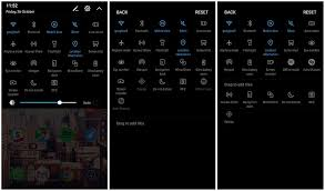 What The Status And Notification Icons On Android Actually Mean