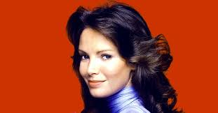The wrong hair color almost kept Jaclyn Smith off Charlie's Angels