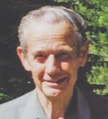 William HICKS Obituary - Santa Rosa, California | Legacy.com