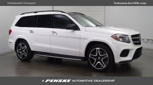 2018 mercedes benz gls. perfect benz 2018 mercedesbenz gls 550 4matic suv  click to see fullsize  and mercedes benz gls