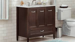 bathroom sinks and vanity. Shop Bathroom Vanities Vanity Cabinets At The Home Depot Brilliant Sink With Cabinet For 1 Sinks And P