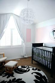 baby room blackout blinds baby nursery modern baby room decoration with  blue blackout the benefits of