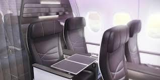The A321neo Hawaiian Hospitality Elevated Hawaiian Airlines