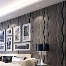 Unglaublich Schöne Dekoration Barock Tapete Schlafzimmer Deko Ideen