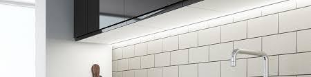 under cabinet task lighting. Wonderful Task Under Cabinet Strip Lighting In Task P
