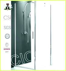 outdoor shower home depot vinyl outdoor shower enclosure kits stall home depot shower enclosures home depot