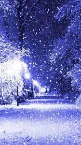 Cute Snow Wallpaper - KoLPaPer ...